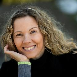 20210408: SLO, People - Portrait of Helena Kraljic
