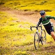 2014 Fields of Joy CX Race 1