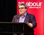 Labour Conf July 2016