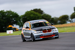 Rob Carvell pictured competing in the Gaz Shocks 116 Trophy. Image captured at Snetterton on July 19, 2020 by 750 Motor Club's photographer Jonathan Elsey