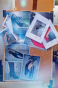 Vigevano, Cesare Martinoli shoes