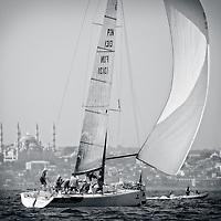 FIN13131 FARRFARA