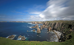 The magnificent sea stacks of Mangersta on the Isle of Lewis....... (c) Stephen Lawson | Edinburgh Elite media
