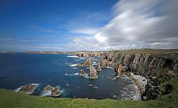The magnificent sea stacks of Mangersta on the Isle of Lewis....... (c) Stephen Lawson | Edinburgh Elite media
