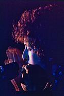 Bob Dylan in 1965<br /><br />Photo by Dennis Brack bb72