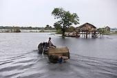 Cambodia Locations