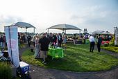 2019 Long Island Food Council Annual Summer Celebration