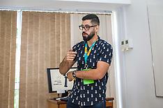 Matheus Paixão