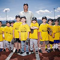 2014-Baseball