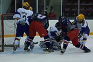 2011-01-29 WHOCK - WLU vs BRO