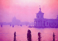 italy Italy