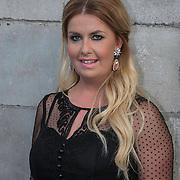NLD/Maastricht/20140630 - TROS Muziekfeest op het Plein 2014 Maastricht, Zangeres Charlene