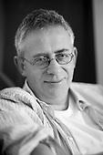 Patrick Forbes (documentary film maker)