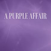 Purple Affair 2020