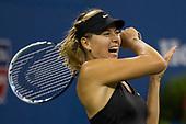 TENNIS_US_Open_2014-08-25