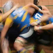 20181104 Rugby, Serie A : Primavera vs L'Aquila