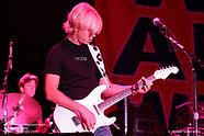 2006-09-03 Kenny Wayne Shepherd Band
