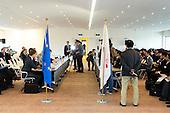 20130415 Japan EU free Trade talks Brussels