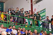 DESCRIZIONE : Campionato 2014/15 Dinamo Banco di Sardegna Sassari - Sidigas Scandone Avellino<br /> GIOCATORE : Tifosi Sidigas Scandone Avellino<br /> CATEGORIA : Ultras Tifosi Spettatori Pubblico Before Pregame<br /> SQUADRA : Sidigas Scandone Avellino<br /> EVENTO : LegaBasket Serie A Beko 2014/2015<br /> GARA : Dinamo Banco di Sardegna Sassari - Sidigas Scandone Avellino<br /> DATA : 24/11/2014<br /> SPORT : Pallacanestro <br /> AUTORE : Agenzia Ciamillo-Castoria / Claudio Atzori<br /> Galleria : LegaBasket Serie A Beko 2014/2015<br /> Fotonotizia : Campionato 2014/15 Dinamo Banco di Sardegna Sassari - Sidigas Scandone Avellino<br /> Predefinita :