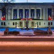 Kansas City Life Insurance Company