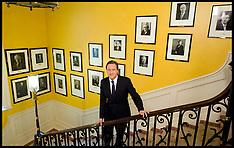 David Cameron Profile