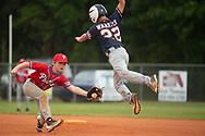 PARA Astros 2019 Season. Michael Spooneybarger Photography