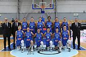 20201113 Romania - Italia