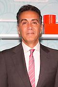 Ben Malka, CEO, Halston