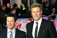 Daddy's Home - UK Film Premiere