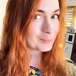 """Felicia Day releases a photo on Instagram with the following caption: """"Tune in TONIGHT @cw_supernatural #SPNFamily #Charlie"""". Photo Credit: Instagram *** No USA Distribution *** For Editorial Use Only *** Not to be Published in Books or Photo Books ***  Please note: Fees charged by the agency are for the agency's services only, and do not, nor are they intended to, convey to the user any ownership of Copyright or License in the material. The agency does not claim any ownership including but not limited to Copyright or License in the attached material. By publishing this material you expressly agree to indemnify and to hold the agency and its directors, shareholders and employees harmless from any loss, claims, damages, demands, expenses (including legal fees), or any causes of action or allegation against the agency arising out of or connected in any way with publication of the material."""