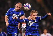 Crystal Palace vs Birmingham City 260209