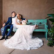 Iezza Wedding Santa Luz Final 2018
