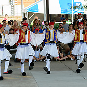 Central Ohio Festivals & Events
