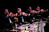 Count Basie Orchestra - Benaroya Hall