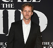 """13 February 2020 - Hollywood, California - Jeremy Hays at the World Premiere of twentieth Century Studios """"The Call of the Wild"""" Red Carpet Arrivals at the El Capitan Theater."""