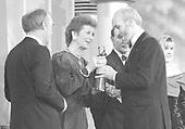 Allstars Hurling Awards 1991