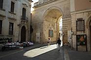 20130728_NYT_Lecce