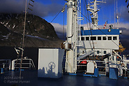 01: ICE CRUISE SHIP & CREW
