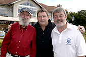 Ronnie Drew Golf Classic in aid of Temple St. Childrens Hospital