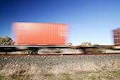 Stock Photographs of Rail Transport