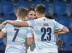 26.02.2021 FC Helsingør - Fredericia
