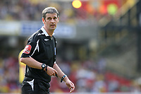 Photo: Pete Lorence/Richard Lane Photography. <br />