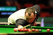 140212 Welsh open snooker