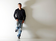 Jonathan Balogh Photographer Selects