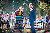 Monicavo Wedding