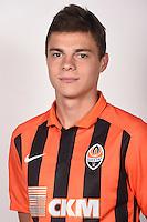 MaksimMalyshev