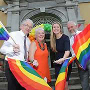 NEW 21.6.2017 HSE LGBTI and Allies Network