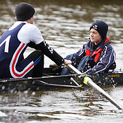 Division 1 Short Course - Gloucester Spring Head 2016
