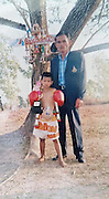 FORMER CHILD FIGHTING CHAMP IS DUBBED ''BOXING LADYBOY'' AFTER SEX CHANGE<br /> <br /> A former child boxing champion has become a she - after having a sex change.<br /> <br /> Tun Siraksa, 18, took up boxing after being bullied a school when he was just six years old - fighting a natural talent for battering opponents and silencing his tormentors.<br /> <br /> He won dozens of belts and with the prize money supported his family in poverty-stricken Udon Thani, north east Thailand.<br /> <br /> But Tun grew up miserable inside and would secretly dress up as a woman hours after violent ring bouts.<br /> <br /> He's now known as the ''boxing ladyboy'' and carries on fighting despite being taunted by macho opponents and abandoned by his own ''embarrassed'' former mentor father.<br /> <br /> Tun said: ''When I was younger it was my dream to be a world champion boxer. I trained every morning before school, running several miles. I was winning boxing matches and supporting my family, everybody was very happy.<br /> <br /> ''But I wanted to be a woman. This is what I wanted to do to make me truly happy. <br /> <br /> ''My father was not happy and he was fighting a lot every day about it until he left the home because he was embarrassed.''<br /> <br /> Siraksa is now studying languages at university and dreams of becoming a teacher. <br /> <br /> He is undergoing hormone therapy, lives as a woman and has a male boyfriend.<br /> <br /> But Siraksa still has to compete against muscle-bound male boxers until the transformation is complete. <br /> <br /> Siraksa has also started mending the relationship with his ''disappointed'' father.<br /> <br /> He said: ''People call me the boxing ladyboy and throw insults at me. But I do not care about this.<br /> <br /> ''What could be more important than winning prize money to support my mother and father? I will not do boxing forever, but be a teacher in the future.<br /> <br /> ''Now my dad has come home again and is starting to understand. My mum says she has a daughter now and is very understanding and loves me a lot.<br /> <br /> ''Life is a struggle, try to understand people and not just laugh at them. I want people to