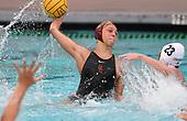 May 11, 2018-Water Polo-NCAA Women's Championship-Wagner vs. Southern California
